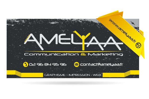 Amelyaa