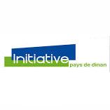 Initiative_Pays_de_Dinan