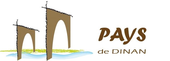 Logo-Pays-de-Dinan