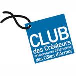 Logo-fondblanc-CCRE22