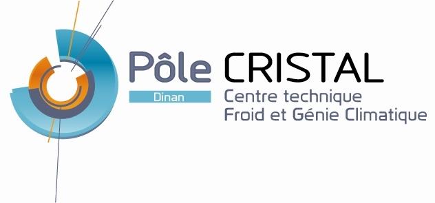 pole_cristal_2011