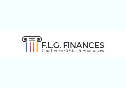 FLG Finances