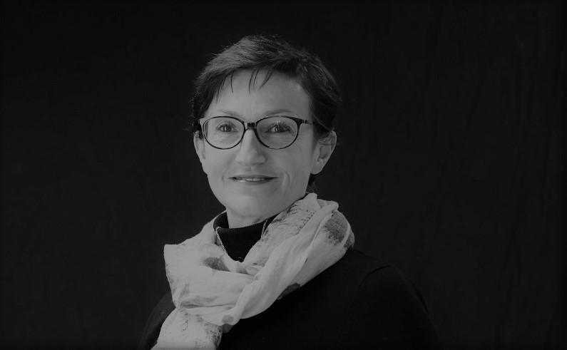 Véronique-Anne Hourdin