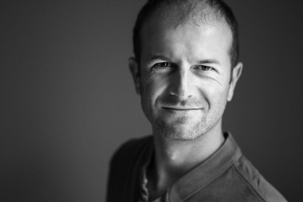 Julien Herry